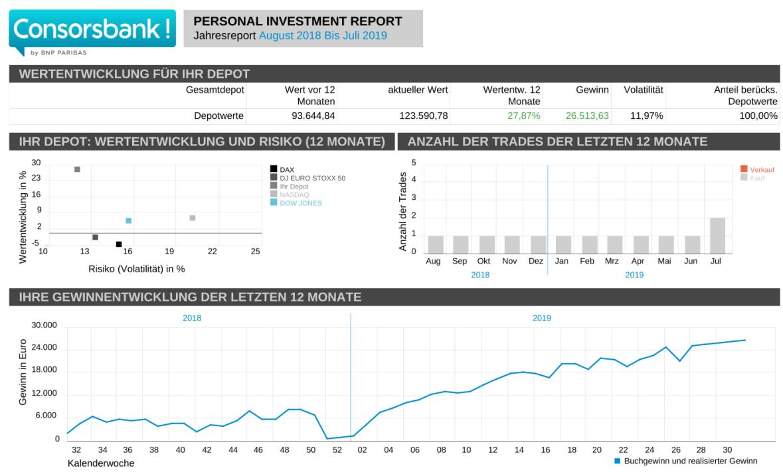 2019-08-11 00_22_47-Personal Investment Report 2019 07.pdf - SumatraPDF